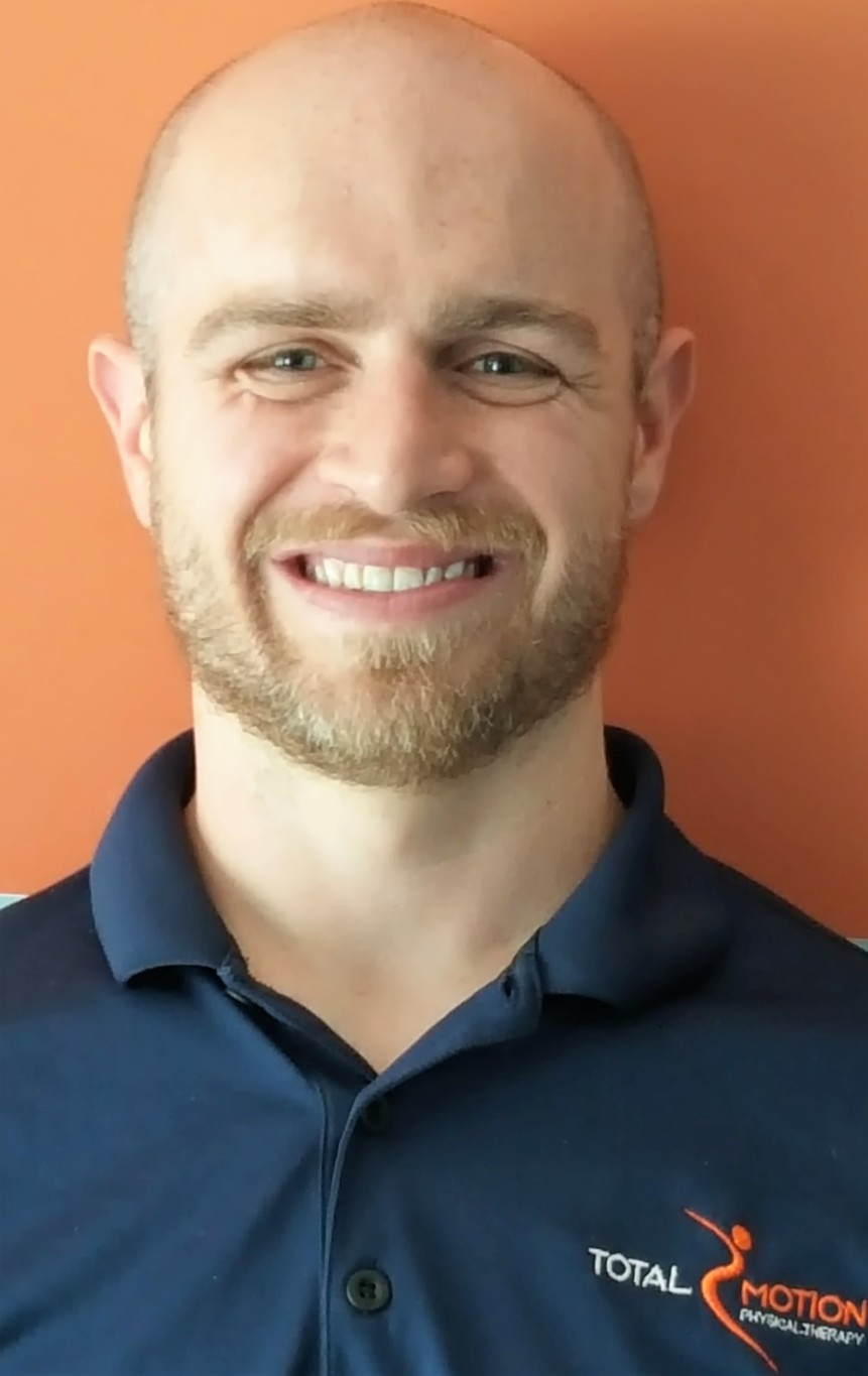 Board nc physical therapy - Mark Gallant Pt Dpt Total Motion Physical Therapy