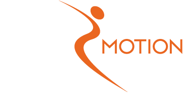 Total Motion Physical Therapy