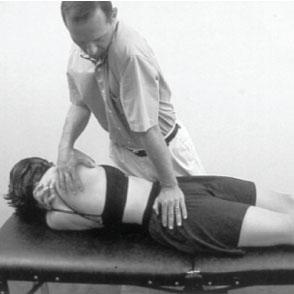 sacroiliac-pain-5b-web