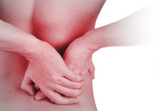 Treatment Guide for Lower Back Pain