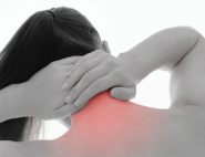 Treatment Guide for Neck Pain