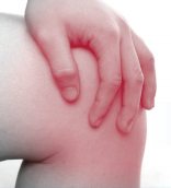 Treatment Guide for Patellofemoral Pain Syndrome
