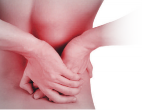 Treatment Guide for Sacroiliac Pain(SI)