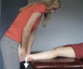 ankle-sprains-3-web