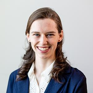 Dr. Katie Abelseth, PT, DPT